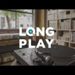 LONG PLAY – Serie