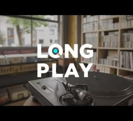 LONG PLAY - Serie