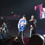 Backstreet Boys – DNA World Tour