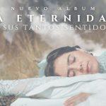 Mariana Lucía – La eternidad y sus tantos sentidos