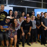 Montevideo Rock 2020 – Conferencia de Prensa