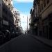 ciudad-vieja-de-montevideo---marzo-2020---foto-federico-meneses