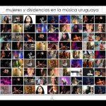 Mujeres y Disidencias en la Música Uruguaya
