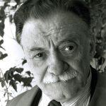 No te rindas – Mario Benedetti