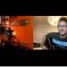Christian Cary Live Antivirus 11 - Emiliano Brancciari NTVG