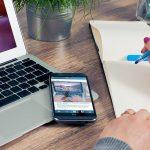 Llamado a cursos en línea – proyecto CulturaenCasa.uy