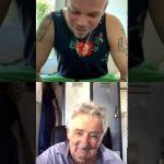 Residente – Charla con José «Pepe» Mujica