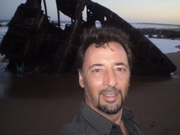 Adrián Veiga