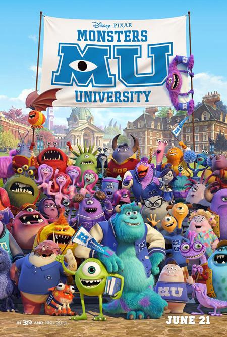 Monstruos_University-Imagen: http://pics.filmaffinity.com/Monstruos_University-197392649-large.jpg