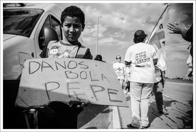 Imagen: http://www.carloslebrato.com/