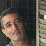 Javier Etchemendi