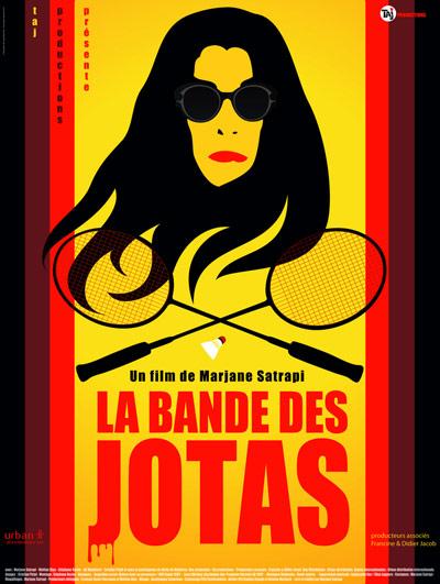 la-bande-des-jotas - Imagen: http://medias.unifrance.org