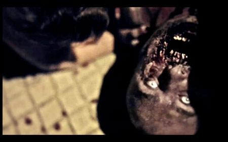 Cadáver - Reytoro