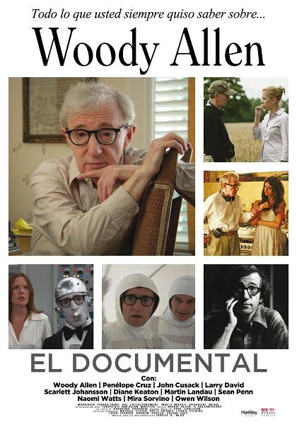 Documentales - Página 6 Woody_allen-el_documental_poster