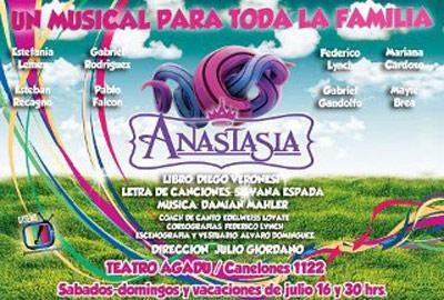 Anastasia - Imagen: http://www.boletincultura.com/