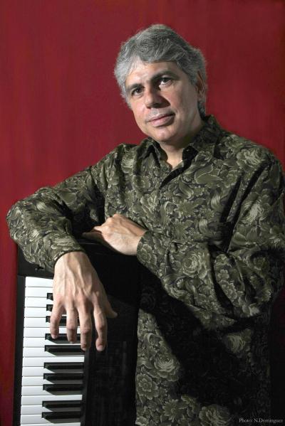 imagen www.myspace.com/pradamusica