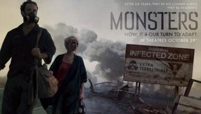 monsters-film Imagen: http://yaleoyoporti.wordpress.com/cine/monsters/