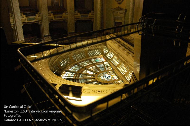 imagen - un carrito al cielo_ernesto rizzo - foto-gerardo-carella-federico-meneses