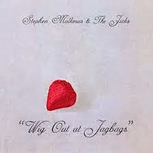 22- Stephen Malkmus and The Jicks - Wig Out At Jagbags