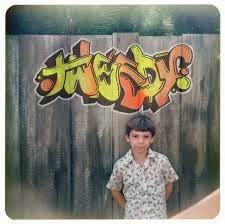 31- Tweedy- Suskierae
