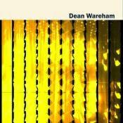 33- Dean Wareham - Dean Wareham