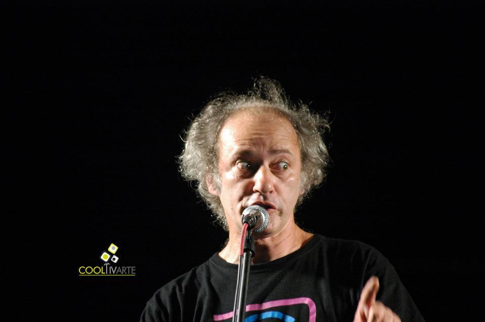 imagen - Festival de La Mojigata en Defensor - Enero 2011 © Federico Meneses