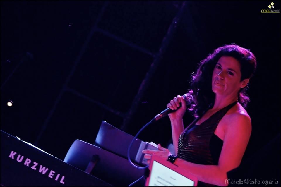 imagen - :: 8vo Festival de Tango :: Durazno :: Enero 2015 :: ©2015MichelleAltier