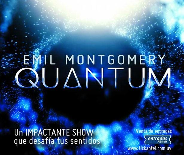 imagen - emil montgomery quantum