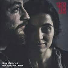 27- Granada - Silvia Pérez Cruz-Raül Fernández Miró