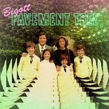 37- Pavement Tree - Bigott