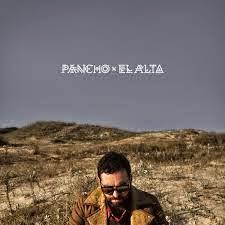 40- El Alta - Pancho