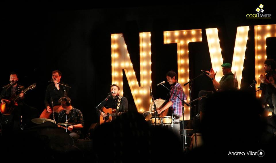 imagen - NTVG - 21 MARZO 2015 - VELODROMO MUNICIPAL FOTO © Andrea Villar