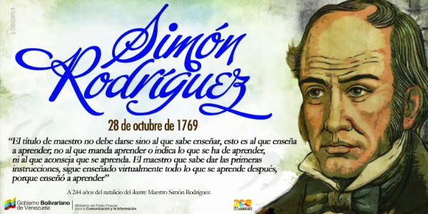 imagen - SIMON-RODRIGUEZ