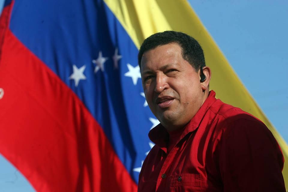 imagen - chavez fuente https://www.facebook.com/pages/Viva-Presidente-Chavez/20896507565?sk=timeline