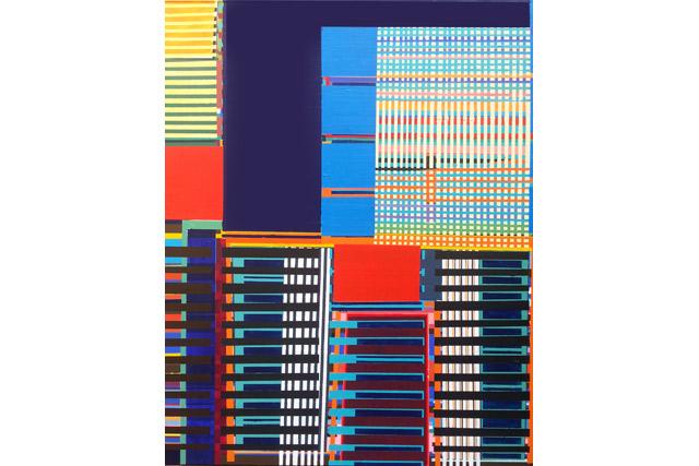 imagen - López-Lage-obra-140-x-180-sin-título