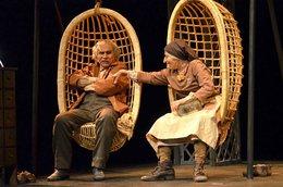 imagen - http://www.teatrosolis.org.uy/