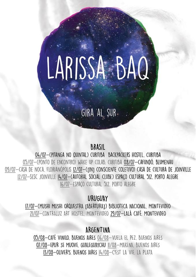 imagen - larissa baq