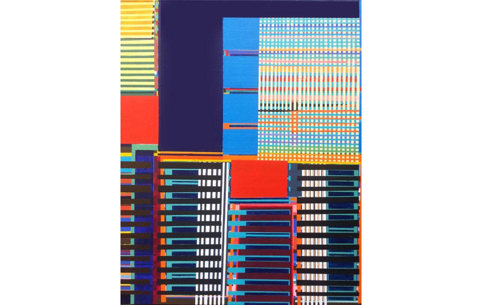 obra-Fernando López Lage