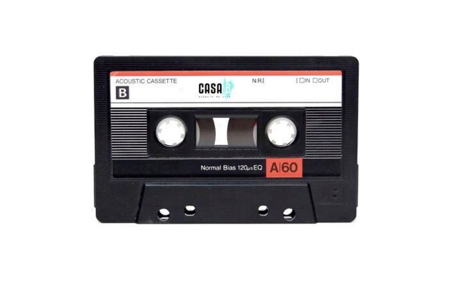 cooltivarte - Casa B - Primera Edición