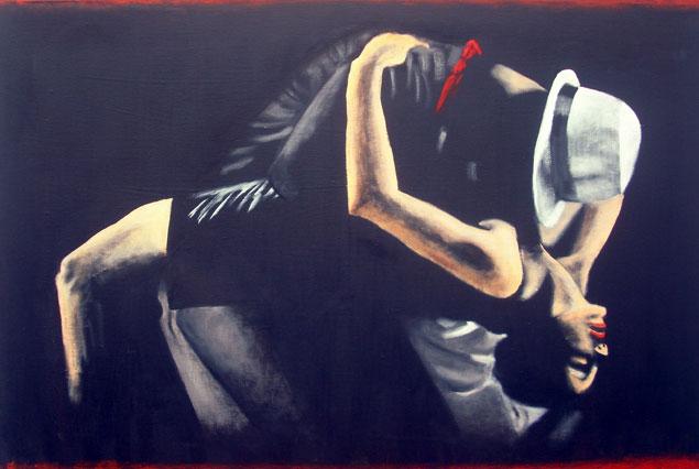 Tango-clasic