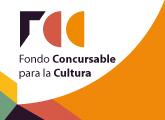 Imagen: http://cultura.mec.gub.uy/
