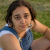 Leticia Durante