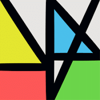 21- New Order - Music Complete