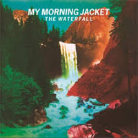 31- My Morning Jacket - The Waterfall