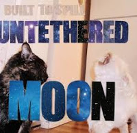 42- Built To Spill - Untethered Moon
