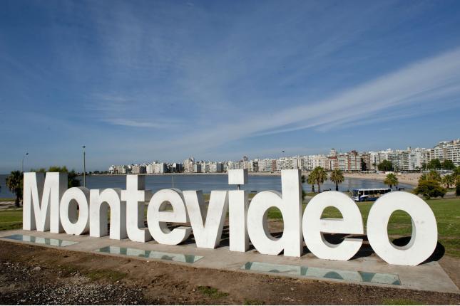 Montevideo incluida en la Red de Ciudades Creativas de UNESCO Foto: http://cdf.montevideo.gub.uy/