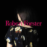 44 - Robert Foster - Songs to Play
