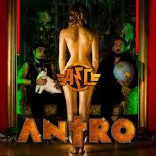 31- AFC - A.N.T.R.O