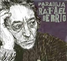 4 -Rafael Berrío - Paradoja