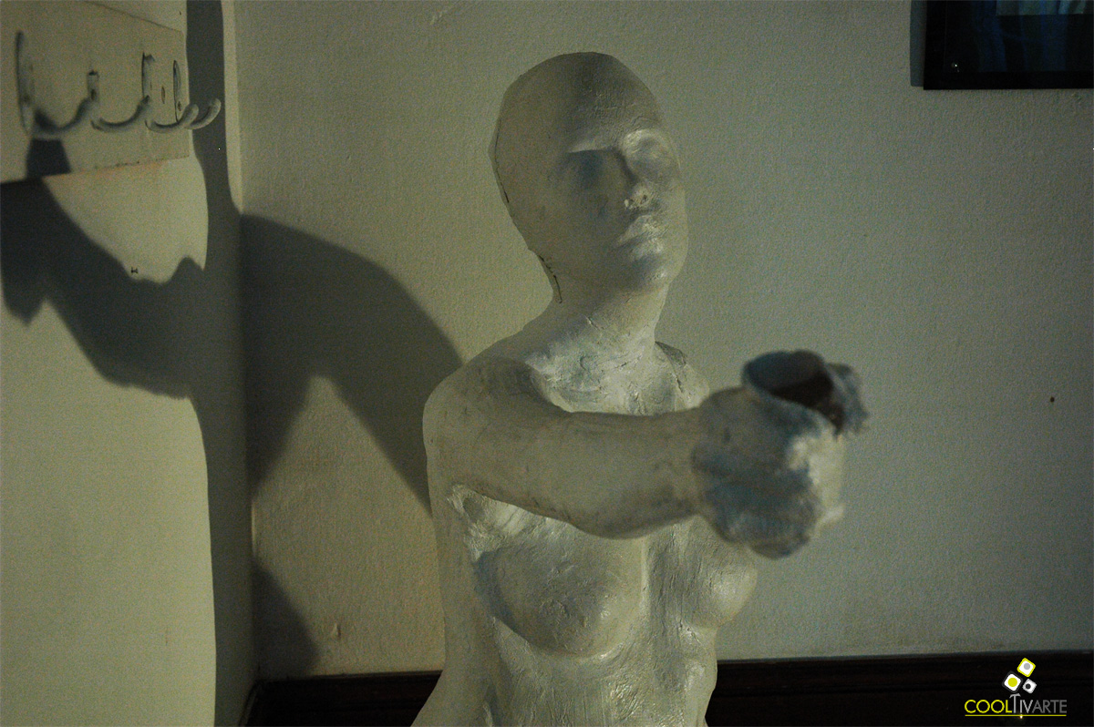 no-modelo-obra-valeria-piriz-octubre-2010-foto-federico-meneses